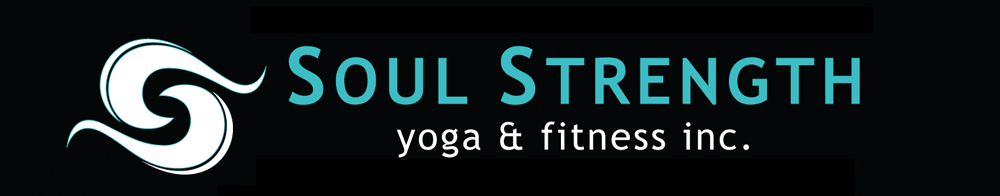 Soul Strength Yoga & Fitness Edmonton
